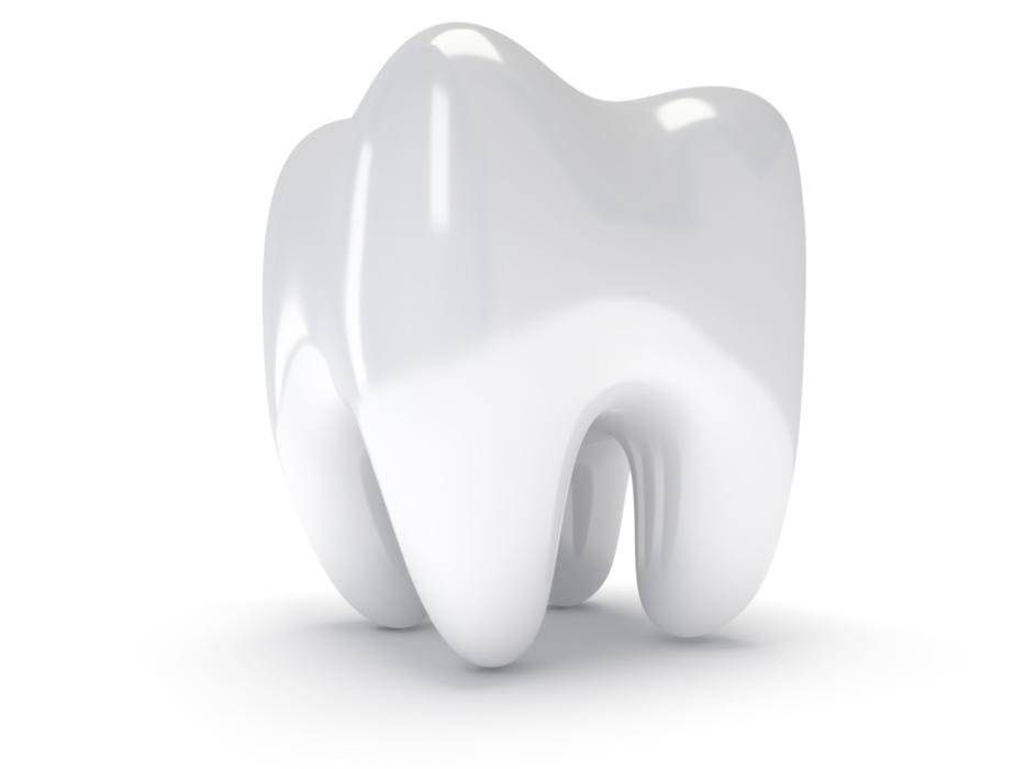 Wisdom Tooth Extraction | Montrose CO Dentist