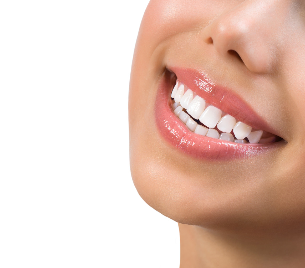 Dentist Montrose CO | Gum Disease Symptoms