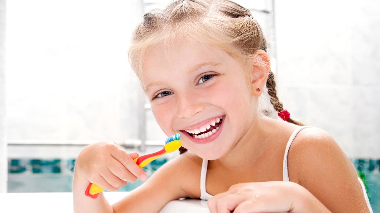 Kids Dentistry | Dentist in Montrose CO