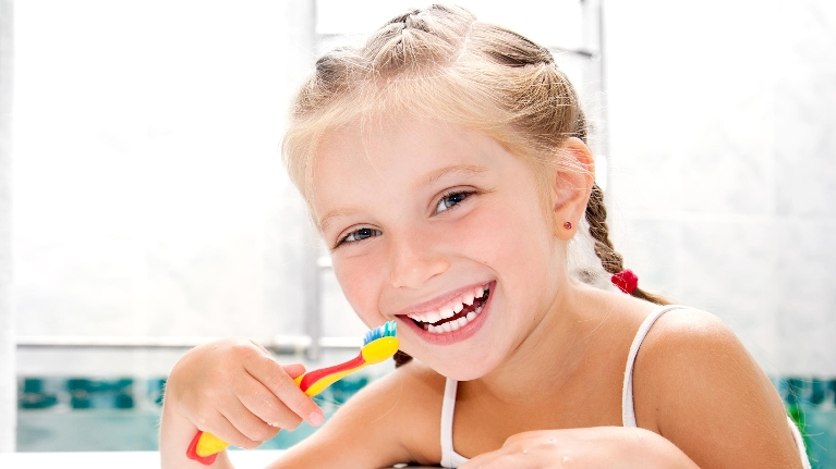 Kids Dentist Montrose | Childrens Dentist Montrose CO