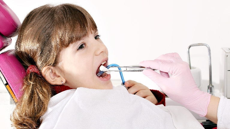 kids dentist montrose co | emergency dentistry montrose co