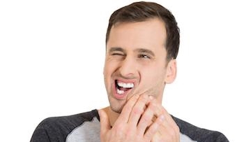 Dead Tooth Treatment | Montrose CO Dentist